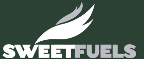 Sweetfuels Ltd Retina Logo